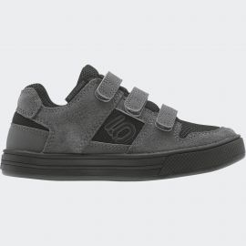 Scarpe 5.10 Five Ten  Freerider Kids VCS Grey Five/Core Black/Grey Four