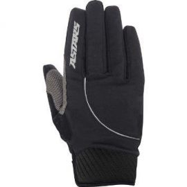 Guanti Alpinestars Nimbus Black 1520014-12 Winter