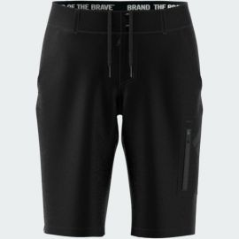 Pantaloni 5.10 Five Ten Botb Short Black
