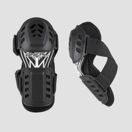 Gomitiere Oneal PRO III Youth Black