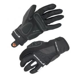 Guanti Endura Dexter Windproof II Glove