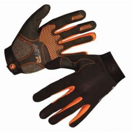 Guanti Endura MTR Full Finger Gloves