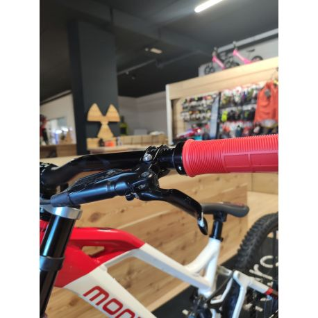 "MTB Mondraker Summum  27,5"" tg. Medium 2020"