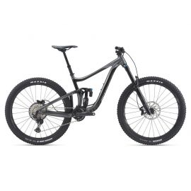 """MTB Giant Reign 29"""" 1 Tg. Small 2021 - A2102S"""