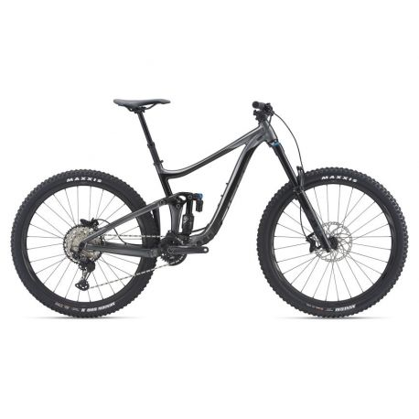 """MTB Giant Reign 29"""" 1 Tg. Small 2021"""