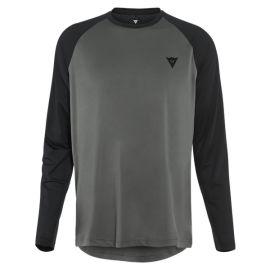 Jersey M/L Dainese HG TSingy Dark Gray/Black