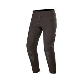 Pantaloni Lunghi Alpinestars Techstar Pants Black Edition