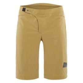 Pantaloni Dainese HGL Aokighara Shorts Sand