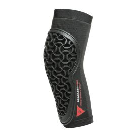 Gomitiere Dainese Scarabeo Pro Elbow Guards
