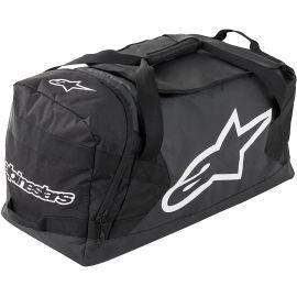 Borsone Alpinestars Bag Goanna Duffle Black