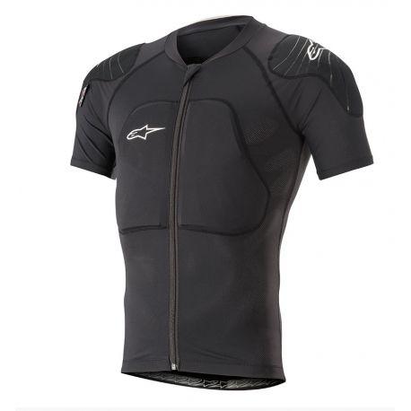 Pettorina Alpinestars M/C Paragon Lite Protector Jacket