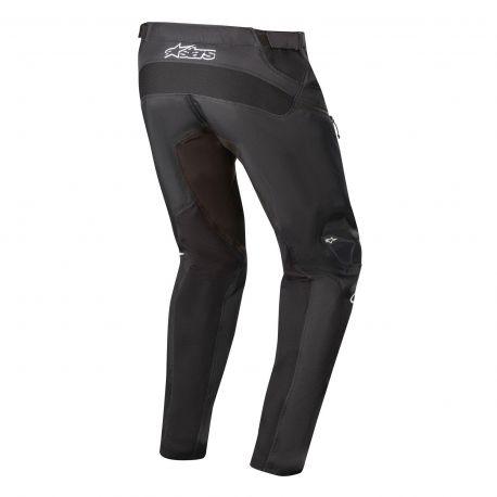 Pantaloni Lunghi Alpinestars Racer Black