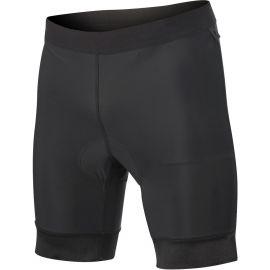 Sottopantaloncini Alpinestars Inner Short Pro V2 Black