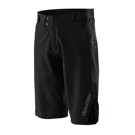 Pantaloni Troy Lee Designs Ruckus Black