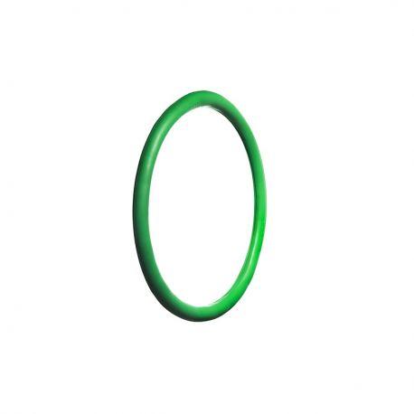 "Inserto Technomousse Green Constrictor 29"" Plus"