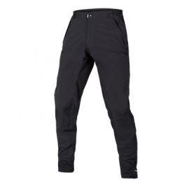 Pantaloni Endura MT500 Waterproof II nero