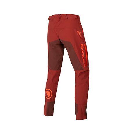 Pantaloni Endura II Cocoa