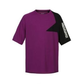 Jersey Zimtstern Bike Corvus Men Rasberry