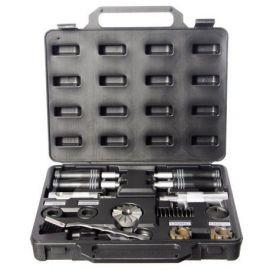 Kit Attrezzi X-Tools Pro Bottom Bracket Facing & Tapping Set