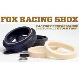 Kit Revisione Fox Forcella SKF 40mm 803-00-616