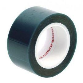 Nastro Adesivo Caffe©latex Tubeless Tape M (25mm x 8m)
