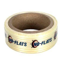 Nastro Joe's No-Flats Nylon Rim Tape 15mm