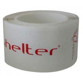 Nastro Protezione Shelter Rotolo Roll 5 m x 54 mm Spessore 0.6 mm