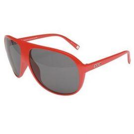 Occhiali POC I DID Sunglasses Red