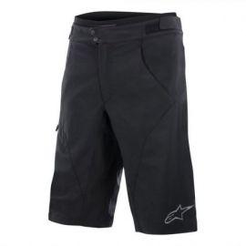 Pantaloni Alpinestars Shorts PathFinder Sand Black