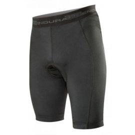 Pantaloni Endura CF 8-Panel CoolMax/Mesh Liner