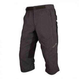 Pantaloni Endura Men's Hummvee 3/4