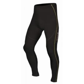 Pantaloni Endura MT500 Tight