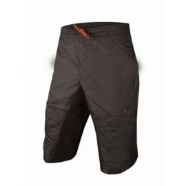 Pantaloni Endura Superlite Short Black