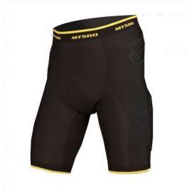 Pantaloni Protettivo Endura Protective Under Short