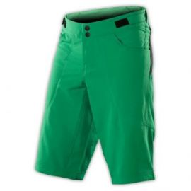 Pantaloni Troy Lee Designs Skyline Shorts Green