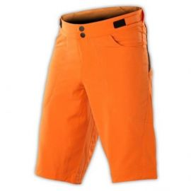 Pantaloni Troy Lee Designs Skyline Shorts Orange