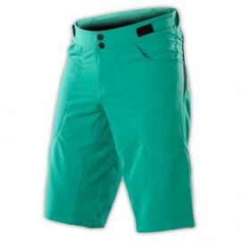 Pantaloni Troy Lee Designs Skyline Shorts Turquoise
