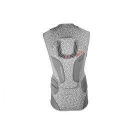 Paraschiena Leatt Back Protector 3DF