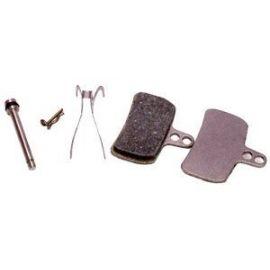 Pastiglie Freno Hope Mono Mini Pad Standard HBSP130
