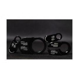 Ricambio Freni Commencal Left & Right Flip Flop & Brake (+/-) DH V3 - 12530001