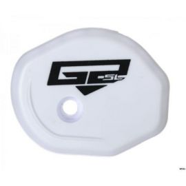 Ricambio MRP 2011 Lower Guide G2SL Bianco