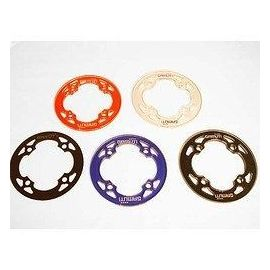 Bash Guard Gamut P30 Blu Special Price
