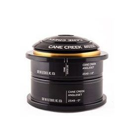 Serie Sterzo Cane Creek AngleSet ZS49-ZS49/30