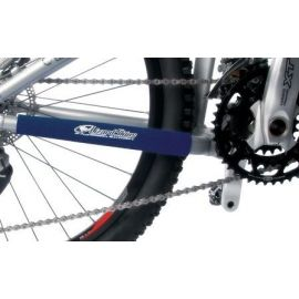 Batticatena Lizard Skins Jumbo 29er Blue