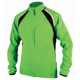 Softshell Endura Convert Kelly Green