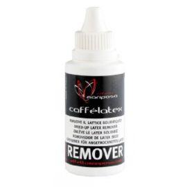 Solvente Sigillante Effettomariposa Remover 50ml
