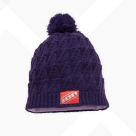 Berretto ION Beanie Alva Grape Girl