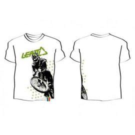 T-Shirt Leatt Sam Hill