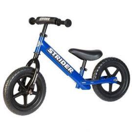 Bici Da Bambino Kids Strider 12 Sport Blue