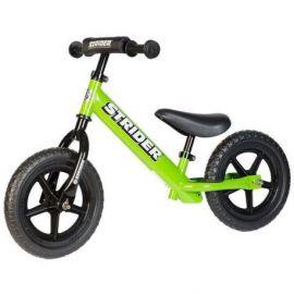 Bici Da Bambino Kids Strider 12 Sport Green